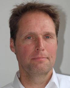 Martijn Groenewegen