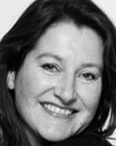 Carla Admiraal